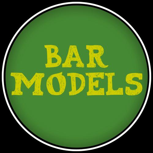 3 Bar Models Class Badge