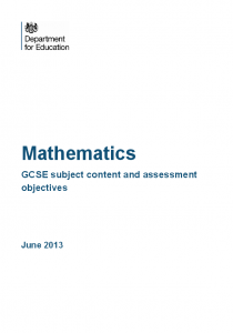 GCSE Mathematics_final - gcse mathematics_final.pdf