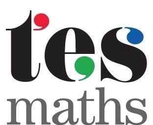 tes_maths_image