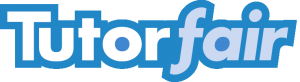 tutorfair_logo