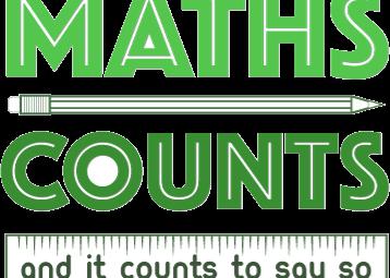 4 Logo (modified)