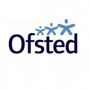 ofsted logo_df4cc3070947a655fae22d34f3662ced