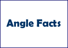 Introduction to Angle Facts